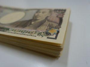 チャットレディ,月収100万円