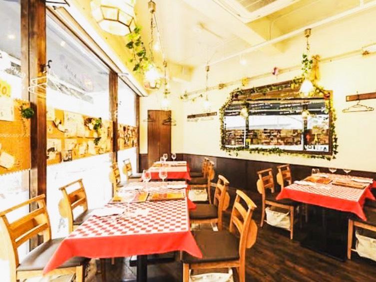 仙台で本格フランス料理が食べられるお店