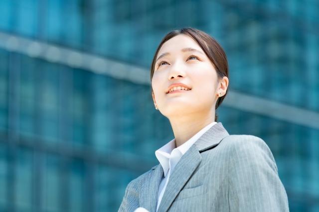 仙台,転職,高収入