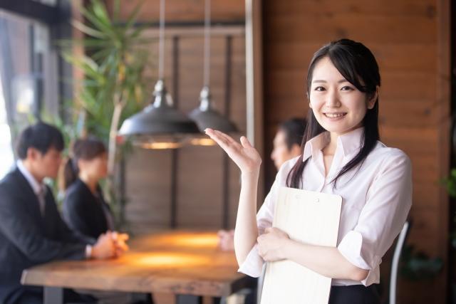 仙台で高収入が得られる不動産営業のお仕事